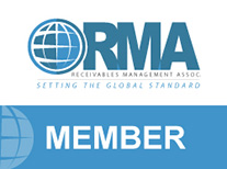 Receivables Management Association Member